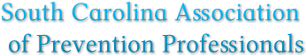South Carolina Association